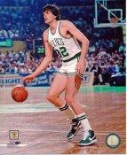 Kevin McHale Boston Celtics SATIN 8X10 Photo LIMITED STOCK