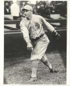 Unknown Vintage Baseball Player LIMITED STOCK Oakland Athletics 8X10 Photo