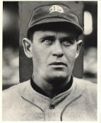 Unknown Vintage Baseball Player LIMITED STOCK Detroit Tigers 8X10 Photo
