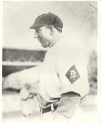 Unknown Vintage Baseball Player LIMITED STOCK Boston Red Sox 8X10 Photo
