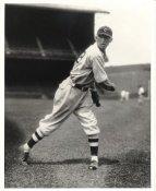 Unknown Vintage Baseball Player LIMITED STOCK Cincinnati Reds 8X10 Photo