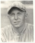 Unknown Vintage Baseball Player LIMITED STOCK 8X10 Photo