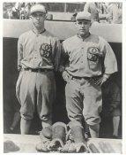 Chicago White Sox LIMITED STOCK Vintage Baseball Team Photo 8X10 Photo