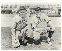 Pittsburgh Pirates LIMITED STOCK Vintage Baseball Team Photo 8X10 Photo