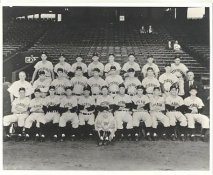 Pittsburgh Pirates LIMITED STOCK Vintage Baseball Team Photo 8X10 Photo