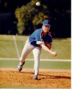 Dave Cone New York Mets LIMITED STOCK 8X10 Photo