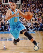 Eric Gordon New Orleans Hornets SATIN 8X10 Photo LIMITED STOCK