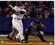 Hideki Matsui SUPER SALE New York Yankees 8X10 Photo