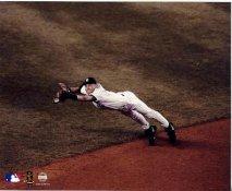 Derek Jeter SUPER SALE New York Yankees 8X10 Photo