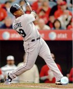 Adrian Beltre LIMITED STOCK Seattle Mariners 8X10 Photo