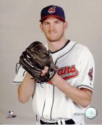 Adam Miller LIMITED STOCK Cleveland Indians 8X10 Photo