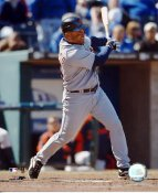 Placido Polanco LIMITED STOCK Detroit Tigers 8X10 Photo