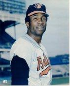 Frank Robinson SUPER SALE Baltimore Orioles 8X10 Photo