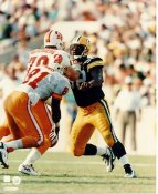 Reggie White LIMITED STOCK Green Bay Packers 8X10 Photo
