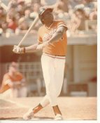 Willie McCovey SUPER SALE San Francisco Giants 8X10 Photo