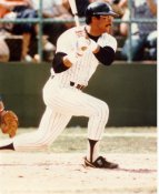 Reggie Jackson SUPER SALE Slight Creases New York Yankees 8X10 Photo