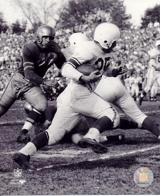 Don Shula LIMITED STOCK Colts 8X10 Photo