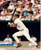 Roberto Alomar LIMITED STOCK Baltimore Orioles 8X10 Photo