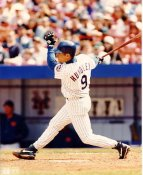 Todd Hundley LIMITED STOCK New York Mets 8X10 Photo
