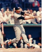 Brooks Robinson LIMITED STOCK Baltimore Orioles 8X10 Photo