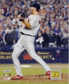 Adam Wainwright LIMITED STOCK St Louis Cardinals 8X10 Photo