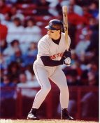 Phil Plantier LIMITED STOCK Boston Red Sox 8x10 Photo