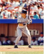 Phil Plantier LIMITED STOCK San Diego Padres 8x10 Photo