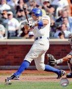 David Wright LIMITED STOCK NY Mets 8X10 Photo
