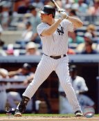 Mark Teixeira LIMITED STOCK New York Yankees 8X10 Photo