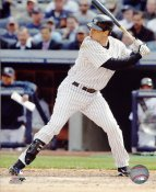 Mark Teixeira LIMITED STOCK New York Yankees 8X10 Photo