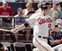 Matt Wieters LIMITED STOCK  Baltimore Orioles 8X10 Photo