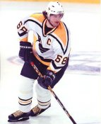 Jaromir Jagr Pittsburgh Penguins 8x10 Photo  LIMITED STOCK