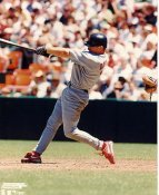 JD Drew LIMITED STOCK Boston Red Sox 8x10 Photo