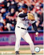 Tom Glavine SUPER SALE Slight Crease in Corner 8X10 Photo