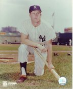 Tony Kubek LIMITED STOCK New York Yankees 8X10 Photo
