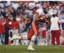 Tony Gonzalez Kansas City Chiefs 8X10 Photo