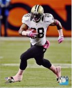 Mark Ingram New Orleans Saints 8X10 Photo