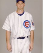Kerry Wood SUPER SALE Chicago Cubs 8X10 Photo