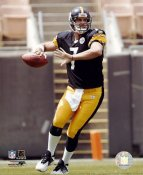 Ben Roethlisberger SUPER SALE Pittsburgh Steelers 8x10 Photo