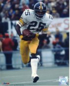 Ron Shanklin SUPER SALE Pittsburgh Steelers 8x10 Photo