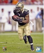 Mark Ingram New Orleans Saints SATIN 8X10 Photo