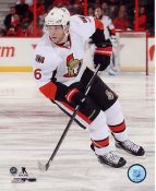 Bobby Ryan Ottawa Senators SATIN 8x10 Photo