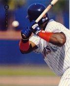 Tony Gwynn San Diego Padres LIMITED STOCK Zenith Pinnacle Card 8X10 Photo