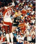 Danny Ainge LIMITED STOCK Boston Celtics 8X10 Photo