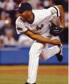 Mariano Rivera Final Game New York Yankees 8X10 Photo LIMITED STOCK