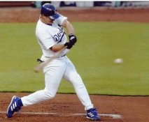 Jeff Kent LIMITED STOCK Los Angeles Dodgers 8X10 Photo