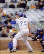 Adrian Beltre LIMITED STOCK LA Dodgers 8X10 Photo