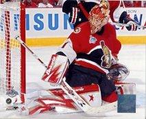 Ray Emery LIMITED STOCK Ottawa Senators 8x10 Photo