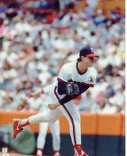 Jim Abbott LIMITED STOCK Anaheim Angels 8X10 Photo