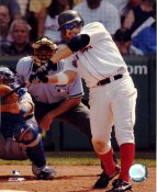 Nomar Garciaparra ? LIMITED STOCK Boston Red Sox 8x10 Photo LIMITED STOCK
